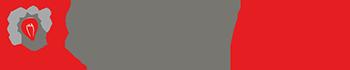 Stiefel Elektro Logo